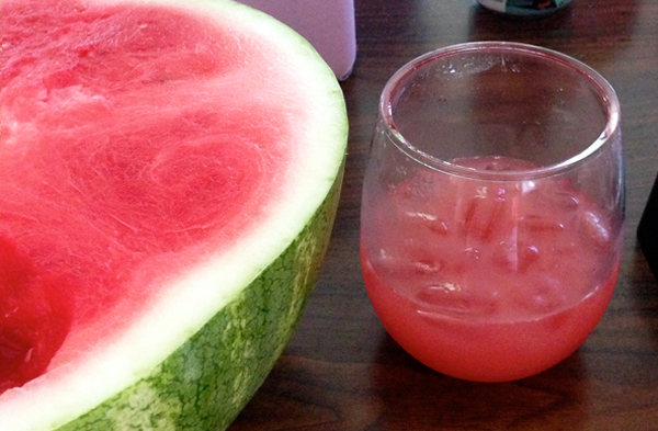 watermelon-600